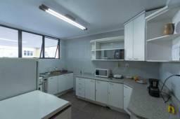 Apartamento à venda com 2 dormitórios em Auxiliadora, Porto alegre cod:52939