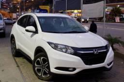 Honda HR-V EX 15/16 - 2016