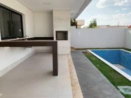 Título do anúncio: 305 m² - 4 STES, Jd. Valência *