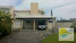 Sobrado para alugar, 200 m² por R$ 1.500/dia Barra do Sai - Itapoá/SC SO0076