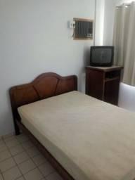 Apartamento em caldas novas 2 quartos mobiliado