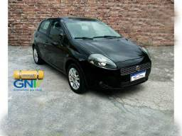 Fiat Punto Attractive completo + Gnv