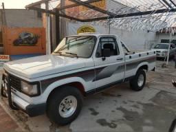 A-20 + gnv - 1988