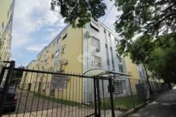 Apartamento à venda com 1 dormitórios em Vila ipiranga, Porto alegre cod:9905962
