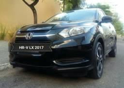Vende-se Honda HR-V - 2017