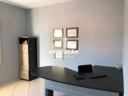 Escritório para alugar em Monte verde, Florianópolis cod:8624