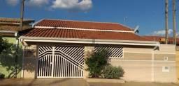 Casa com 3 dormitórios para alugar, 140 m² por r$ 1.600,00/mês - são josé - paulínia/sp