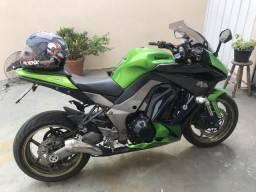 Kawasaki ninja 1000 ABS 2012 - 2012