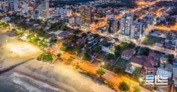 Terreno à venda em Itacolomi, Balneário piçarras cod:19