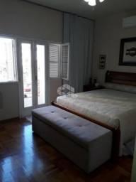 Apartamento à venda com 2 dormitórios em Petrópolis, Porto alegre cod:9910193