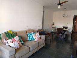 Apartamento para alugar com 3 dormitórios em Ribeirânia, Ribeirão preto cod:11664