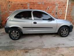 Chevrolet Celta life 1.0 - 2011