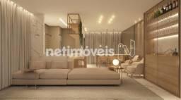 Loja comercial à venda em Sagrada família, Belo horizonte cod:783913