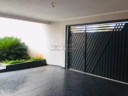 Casa para alugar com 2 dormitórios em Vila cristina, Rio claro cod:7892
