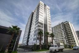 Apartamento à venda com 2 dormitórios em Central parque, Porto alegre cod:9889839