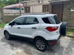Ford/EcoSport FSL 1.6 - 2015