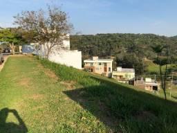 Terreno excelente 540 m² Condomínio Nova Gramado Village Juiz de Fora MG