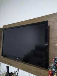 """TV LG 42"""" LED 3d"""