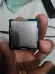 Core i3 3220 3.3 GHZ