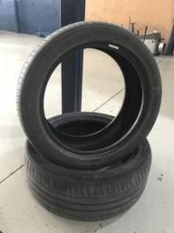 Pneu 225/45 17 Michelin Primacy 3