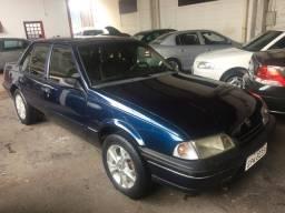 Chevrolet monza - 1994