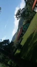 Sitio em Monteiro Lobato
