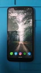 Smartphone Motorola Moto G7 Play 32GB