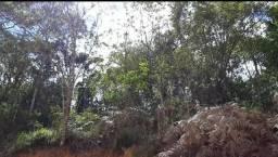 Terreno em Alto Paraju (Domingos Martins)