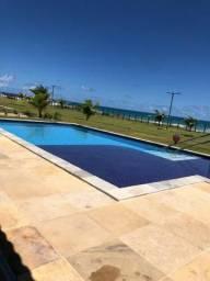 LF-Bangalô beira mar no Cupe Beach Living,4 quartos, Porto de galinhas, 217 m²