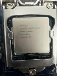 Processador i3+ memoria ram