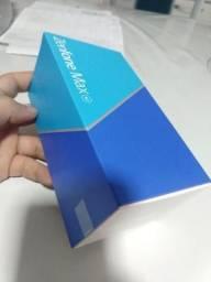 Zenfone Max M2 3gb 32gb Lacrado NOVO