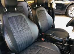 Chevrolet Onix 1.4 ltz 8v flex automático - 2018