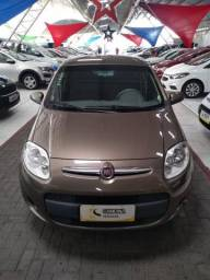 PALIO 2014/2014 1.0 MPI ATTRACTIVE 8V FLEX 4P MANUAL - 2014