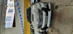 Toyota Hilux SW4 7 Lugares Diesel!!! - 2013