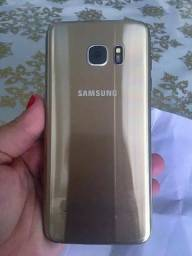 Vende Samsung Galaxy S7 edge