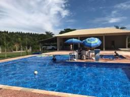 Chácara 5 mil m² com casa de 4 suítes piscina e super varanda com churrasqueira !!!