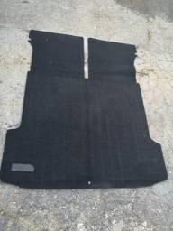 Carpet Porta Malas Fiat Doblo 2005