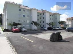 F-AP1522 Apartamento com 2 dormitórios à venda, 46 m² por R$ 149.000,00 - Caiuá