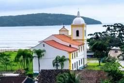 Praia Vila Histórica Ano Novo R$2500