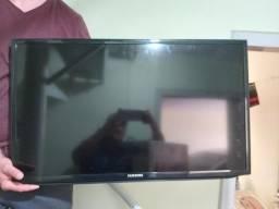 "TV Samsung 32"" Led 3D"