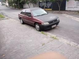 Escortao barato - 1994
