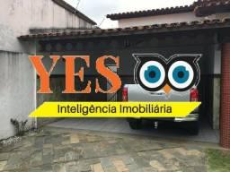 Yes Imob - Casa 4/4 - Capuchinhos