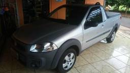 Vendo Strada working 1.4 - 2017