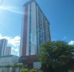 Apartamento 3 Quartos, 90m² - Maurício de Nassau - Edf. Pablo Picasso