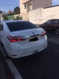 Lindo carro ( Watsapp: *98) - 2015