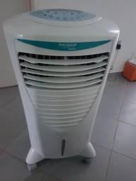 Climatizador Polishop 650.00 (leia o Anuncio)