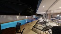 Apartamento à venda, 77 m² por r$ 520.000,00 - cabeçudas - itajaí/sc