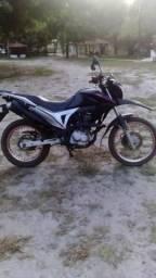 Moto Broz - 2015