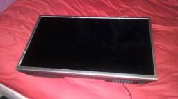 Vendo tv 32 polegada semp
