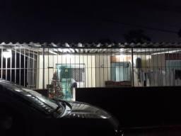 Casa Privê independente Janga com terreno ao lado R$165mil